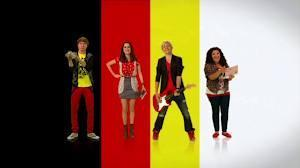 austin and ally (1)