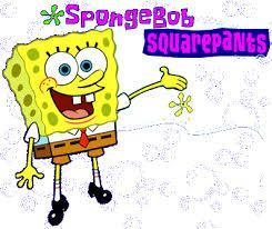 How well do you know SpongeBob?