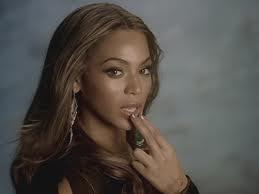 do you really know beyonce?