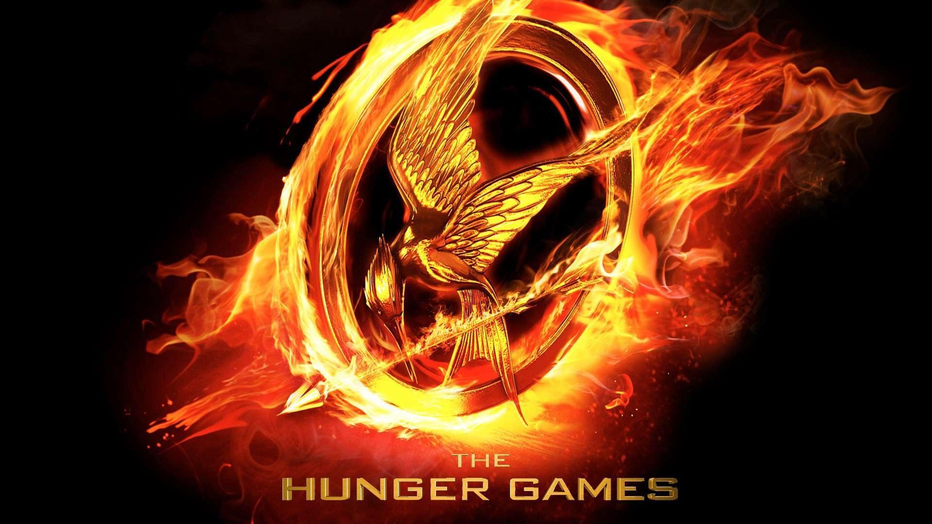 How Well Do You Know The Hunger Games? (6)