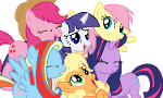 How well do you know MLP FIM? (1)