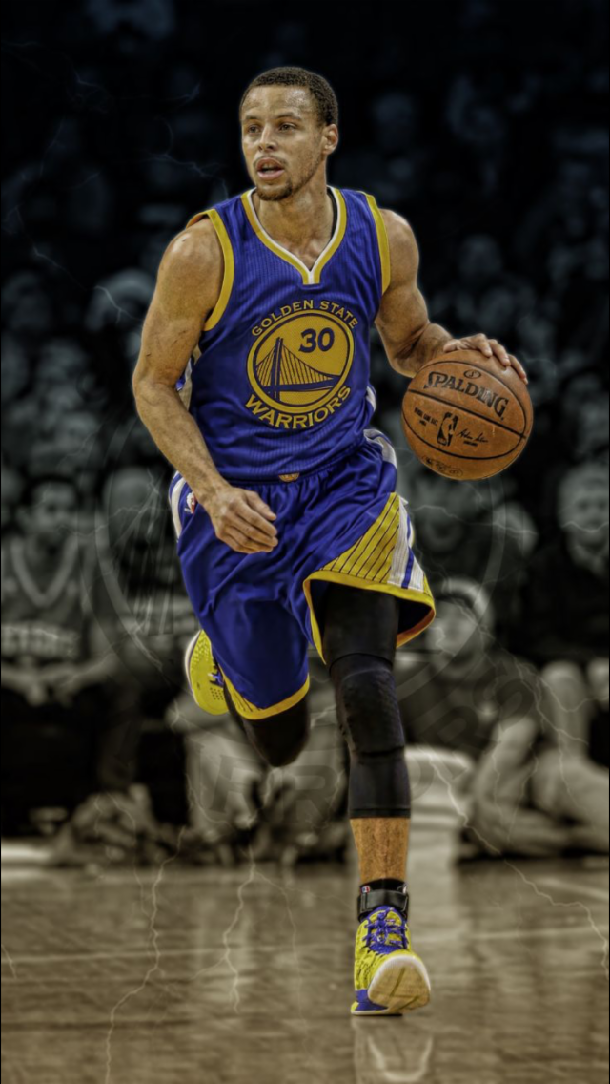How well do you know Stephen Curry?
