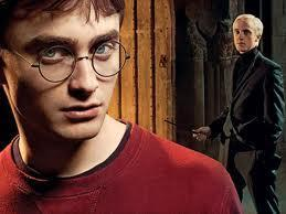 do u know ur harry potter???