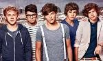 wich one direction boy is your future husband?