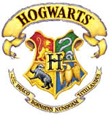 Which Hogwarts House are YOU in???