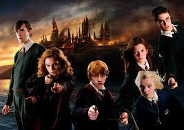 harry potter quiz (8)