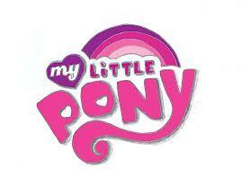 MLP which pony are you?