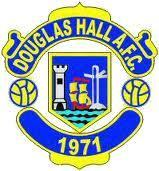 How well do you know Douglas Hall Ladies U.12