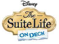 Which Suite Life On Deck Charactor are you?