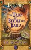 Which character from the tales of Beedle the bard r u