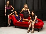 How well do you know Pretty Little Liars
