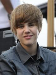 How well do you know Justin bieber ? > xx