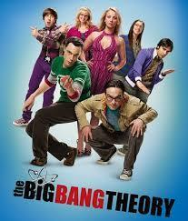 How much do you know about The Big Bang Theory