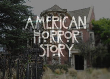 Which AHS Murder House Character Are You ?