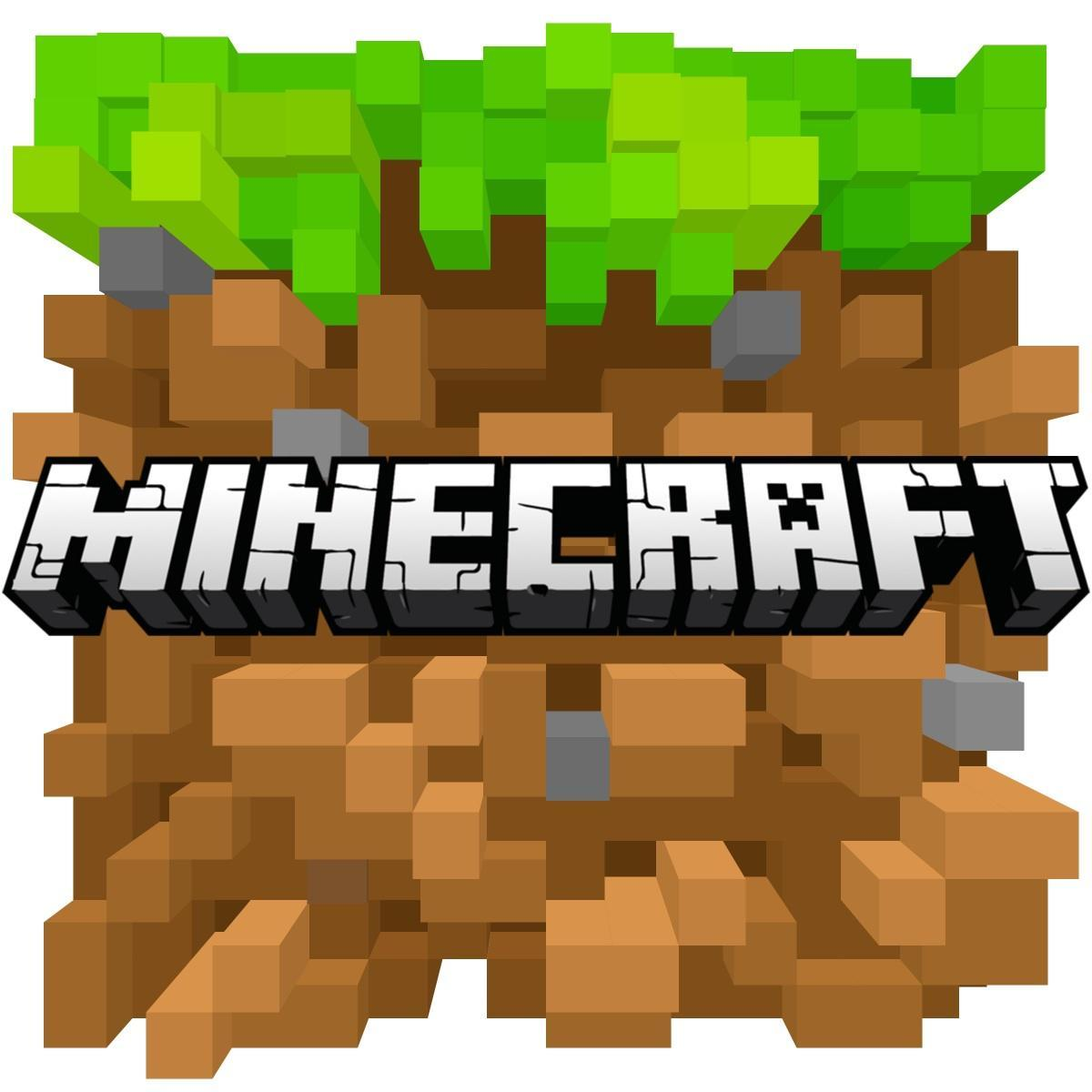 How much do you know minecraft?