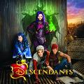 Which Descendants Character are you ?