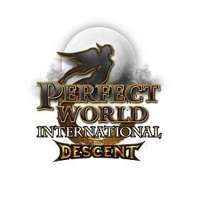 How well do you know Perfect World International