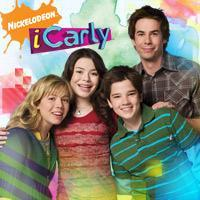witch icarly member are you?
