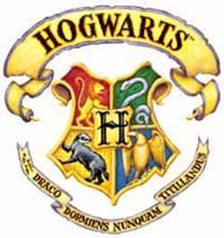 What Hogwarts House Would you be in?