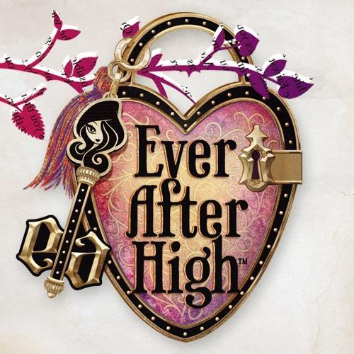 What ever after high character are you?