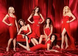 How Well Do You Know Desperate Housewives?