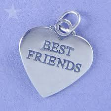 Are you a Good Bff???