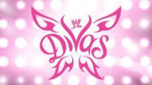 Which WWE Diva are you?