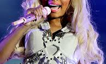 How Much Do Yhu Know Nicki Minaj <3