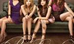 Which pretty little liars character are you? (1)