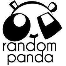Random Question Quiz ( If Your Bored! :)