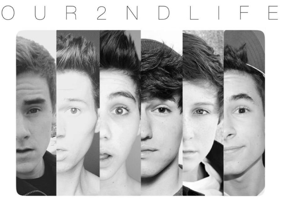 Are you a true O2L fan?