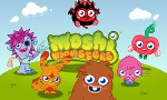 What moshi monster are you?