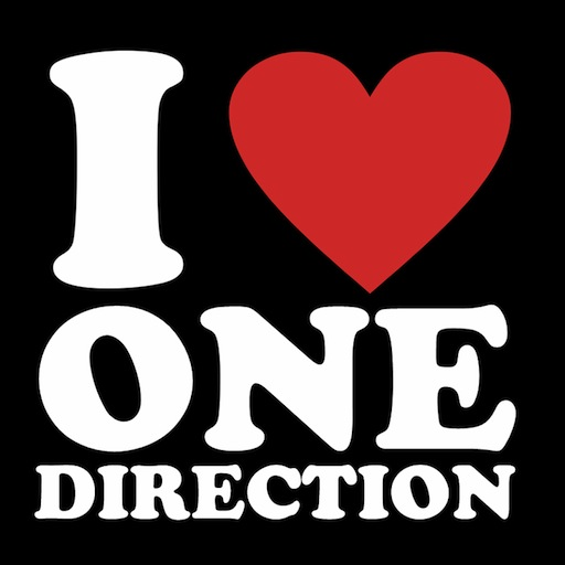 Who is your 1D boyrfriend?