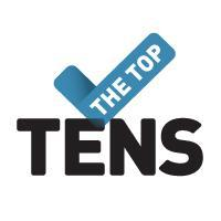 TheTopTens Test