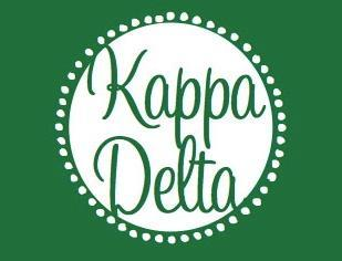 KD Gamma Iota's Academic Excellence Program