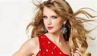 How much do you know about Taylor Swift?