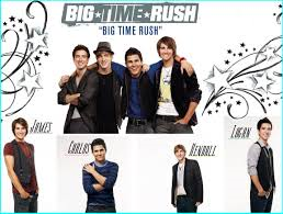 WHICH BTR BOY ARE YOU ! ?