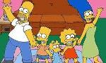 Which Member of the Simpsons Family are you