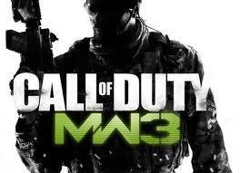 How well do you know your MW3?