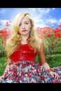 Do You Know Peyton List?