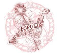 Are You Popular?? (1)