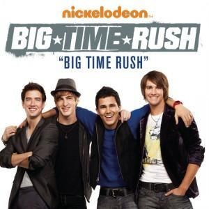 which btr guy is right for you!