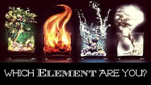 what is your guiding element?