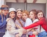 Which (G) Idle member are you?