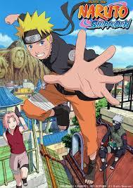Are you a true Naruto fan?
