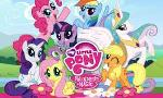 R u a true My Little Pony fan??