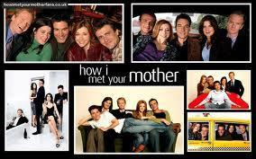 how well do you know how i met your mother
