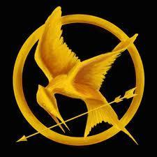 Are you a Hunger Games superfan??