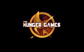 What Hunger Games Character are you? (3)