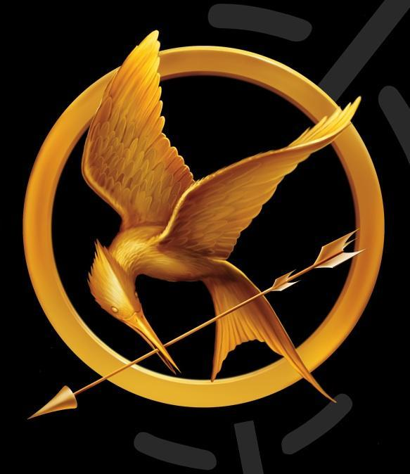 who are you from the hunger games (1)